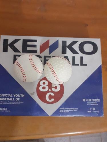 Pelotas De Kenko C 8.5