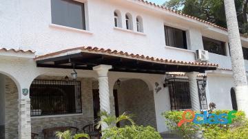 Casa en venta en Cumboto Sur, Puerto Cabello, Carabobo,