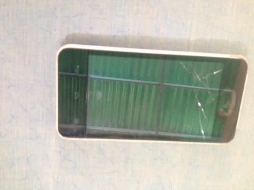 Celular Huawei Y320 Solo Para Repuesto, Memoria Dañada