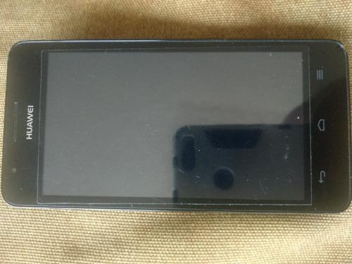 Huawei Ascend G510 Para Repuestos