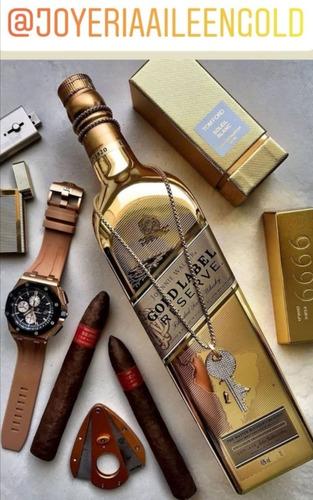 Avaluo Y Compra De Oro, Plata, Relojes De Alta Gama