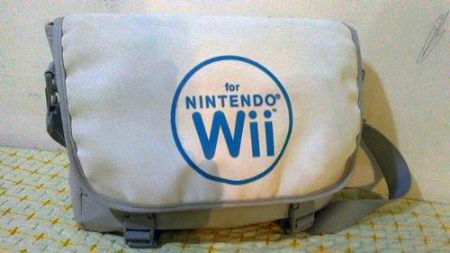 For Nintendo Wii Usado Con Consola Para Juegos De Copia