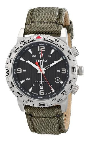 Reloj Caballero Timex Men's T2p286