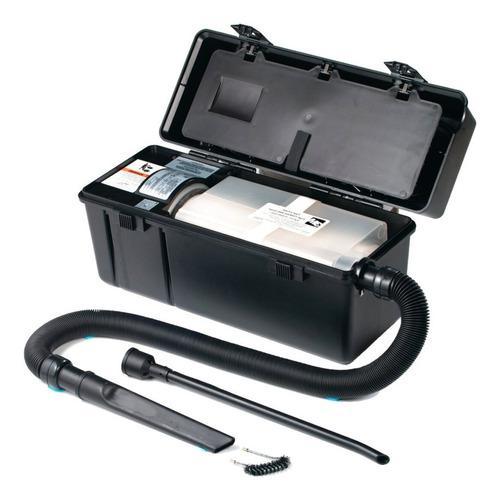 Aspiradora Antiestatica Portatil 3m Toner Fotocopiadora