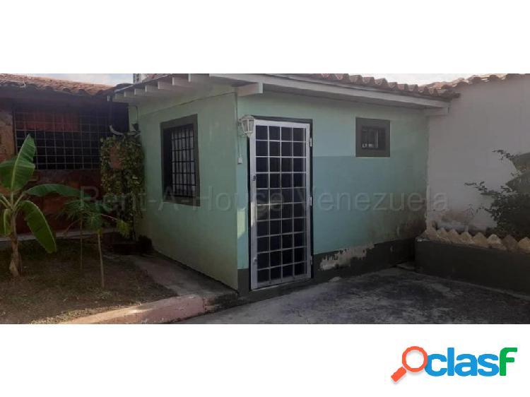Casas en Alquiler en Zona Este Barquisimeto Lara