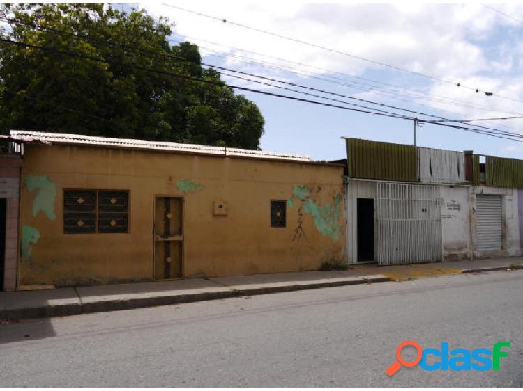 Galpones en Venta en Centro Barquisimeto Lara