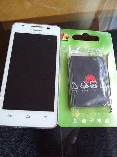 Huawei Ascend G510 Para Repuesto
