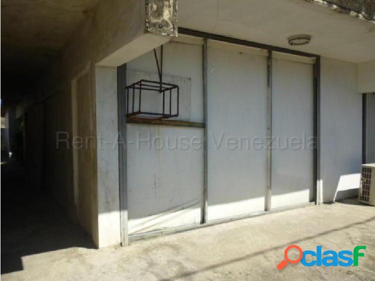 Locales en Alquiler en Barquisimeto Lara