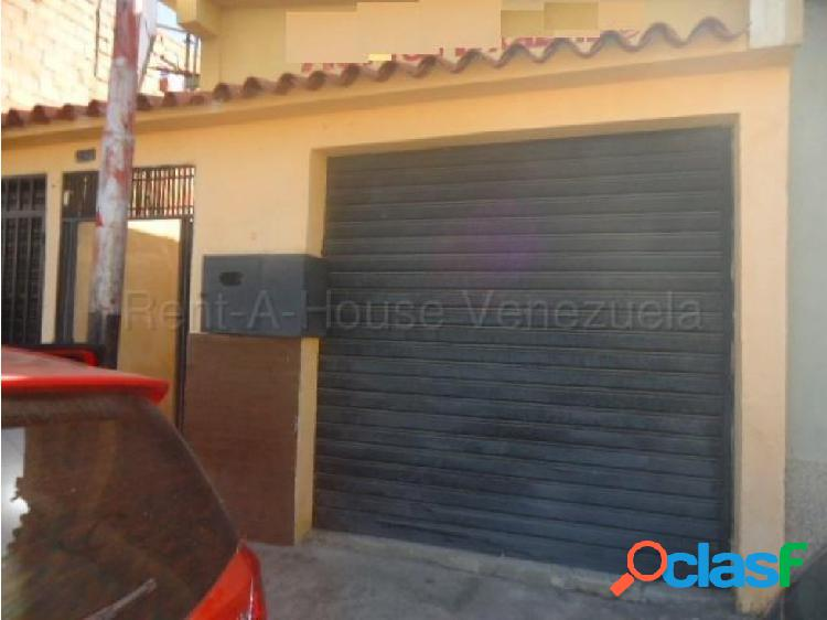 Locales en Alquiler en Centro Barquisimeto Lara