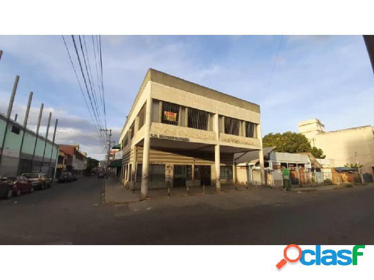 Locales en Venta en Centro Barquisimeto Lara