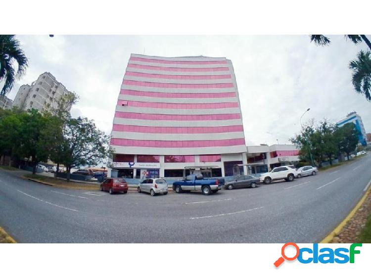 Oficinas en Alquiler en Zona Este Barquisimeto