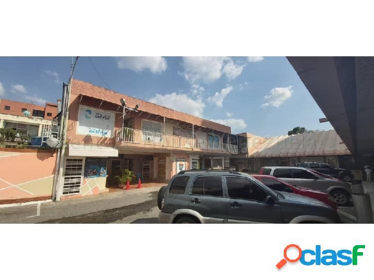 RAH 20-7622 Alquiler de Local en Cabudare