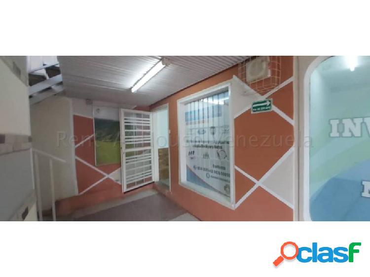 RAH 20-7630 Alquiler de Local en Cabudare