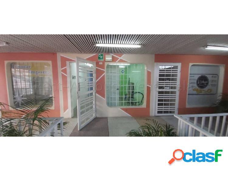 RAH 20-7631 Alquiler de Local en Cabudare