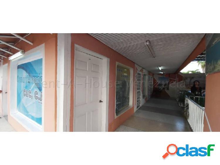 RAH 20-7634 Alquiler de Local en Cabudare