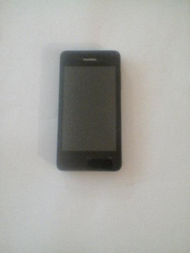 Teléfono Huawei Y300 Para Repuesto