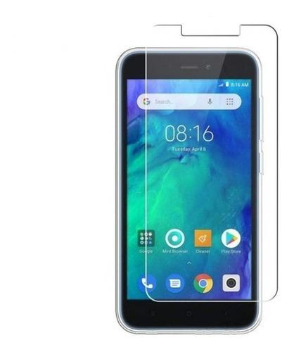 Vidrio Templado Samsung A10 A20 A30 J2 J4 J6 J7 iPhone Redmi