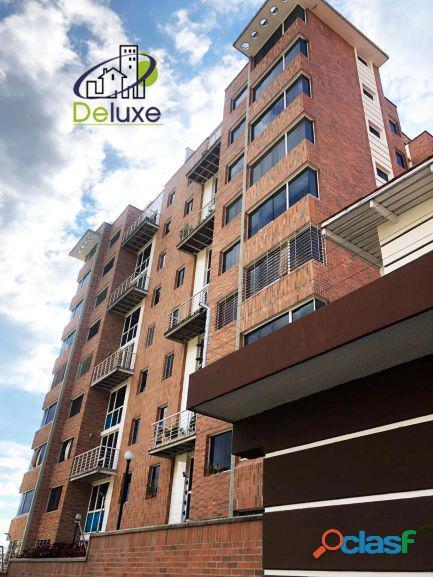 Amplio Apartamento de 100m2 en Conjunto Privado Residencial