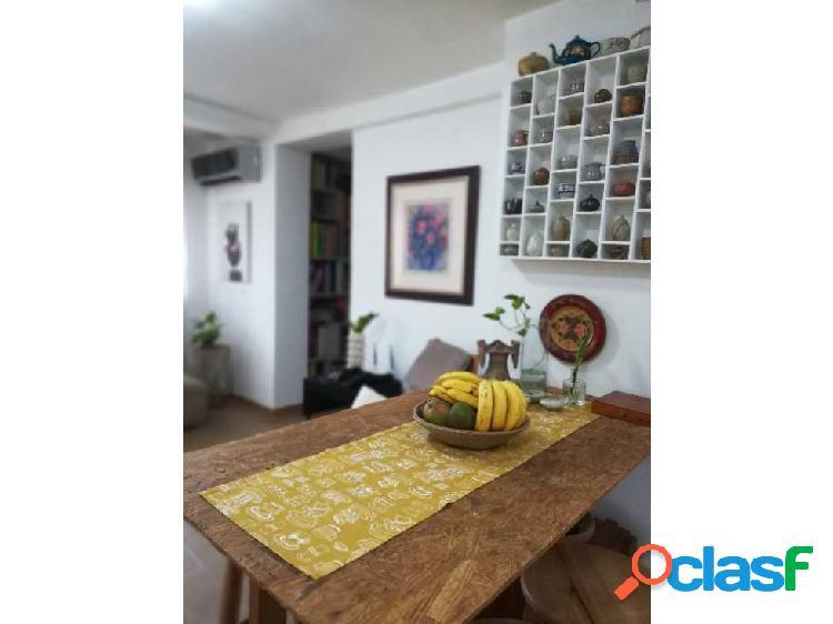 Apartamento Planta Baja Senderos de San Diego