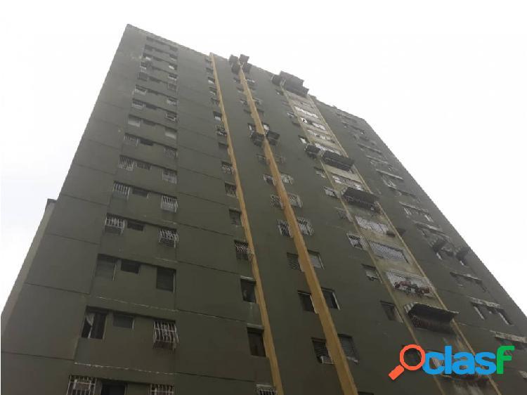 Apartamento en Venta Los Ruices Sucre Miranda