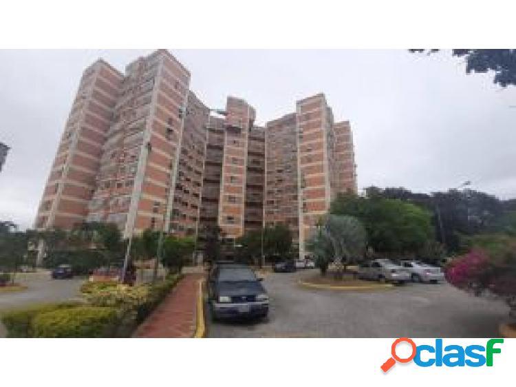 Apartamento en Venta Nueva Segovia JM 19-19230