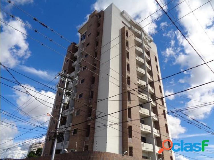 Apartamento en venta Centro Barquisimeto 20-1438AS