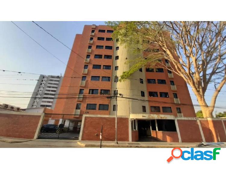 Apartamento en venta Este Barquisimeto 20-11395 AS