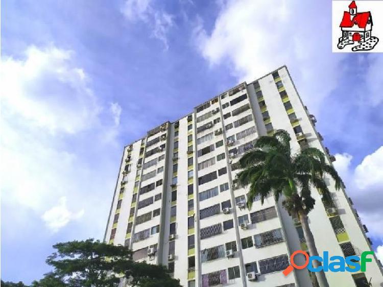 Apartamento en venta Las Trinitarias 20-2491 AS