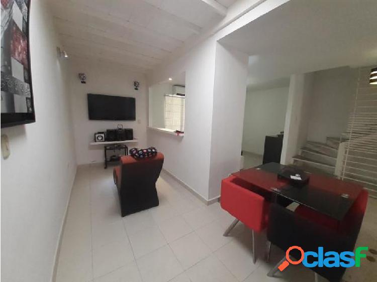 Casa en Venta Cabudare 20-6555 zegm