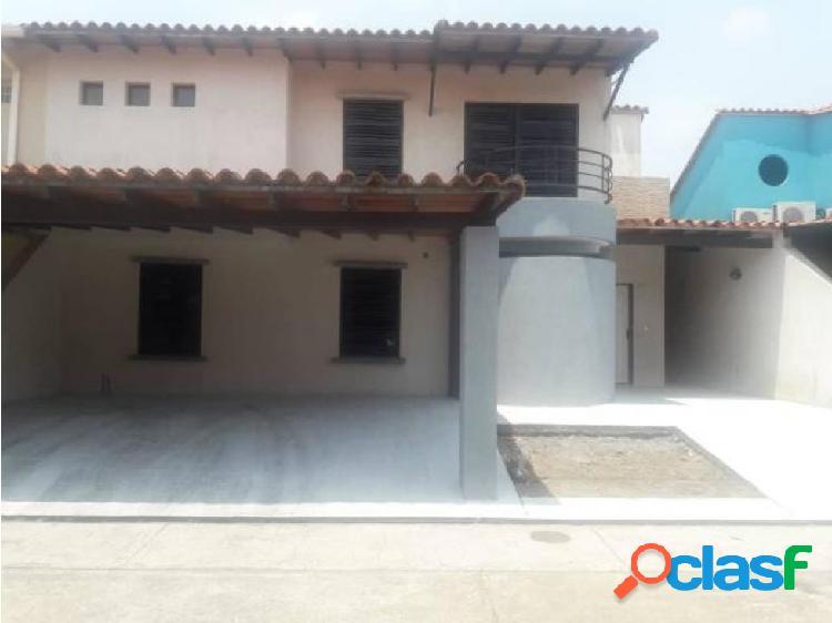 Casas en Venta en Araure Portuguesa