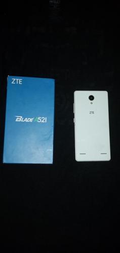 Zte Blade A521 Como Nuevo
