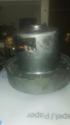 Motor De Aspiradora Electrolux