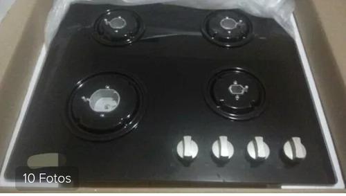 Tope De Cocina Vitroceramica De 60cm Nuevo