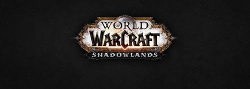 World Of Warcraft Shadowland Version Heroica Europa Servidor