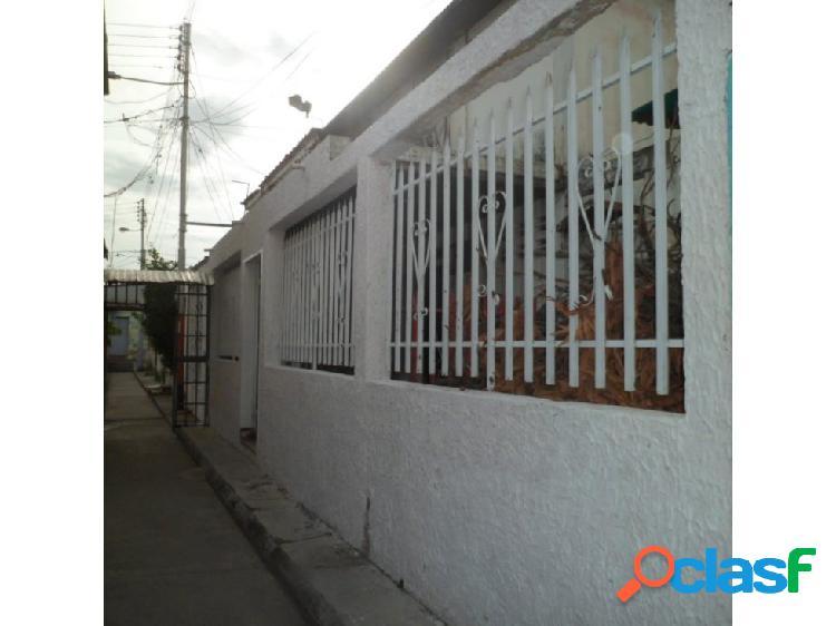Casa en Caña de Azúcar, Maracay.