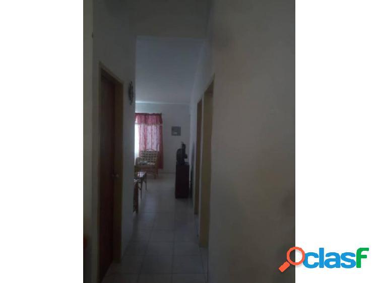 Casa en Venta Cabudare Lara 20-15145 MMM