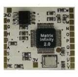 Chips Playstation 2 Ps2 Modbo  Matrix