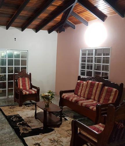 Juego De Recibo Country 100% Madera 170vrds