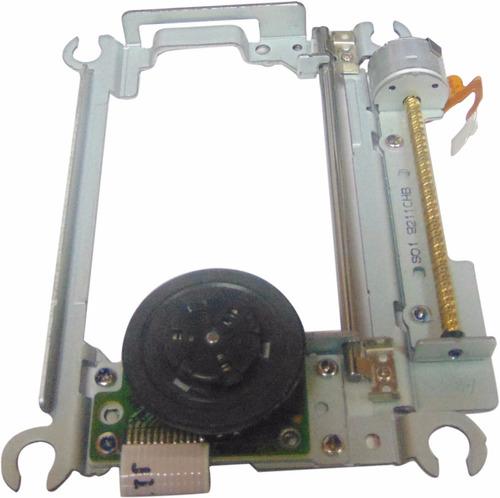 Mecanismo Motor  Lector Tdp-182w Ps2 Playstation 2