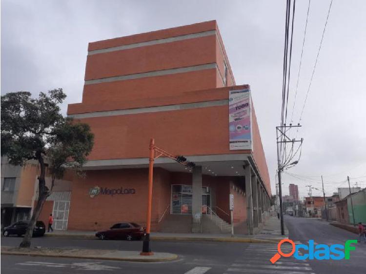 RAH 20-16876 Alquiler de Local en Barquisimeto