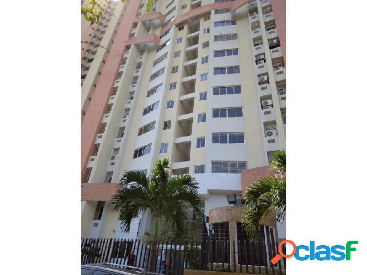 Vendo Apartamento en Las Chimeneas