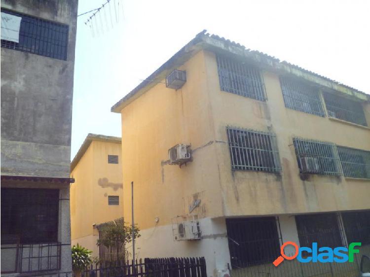 apartamento en venta en valencia codigo 20-11804JV