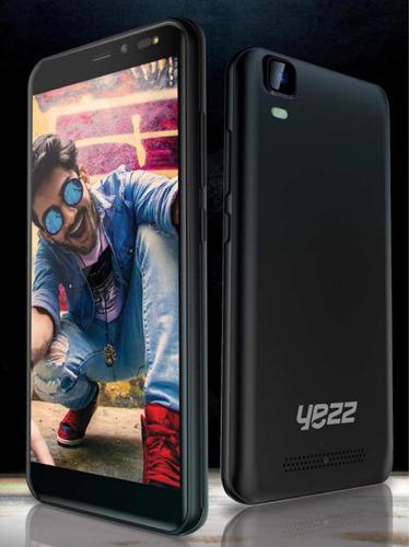 Telefono Yezz Liv 1