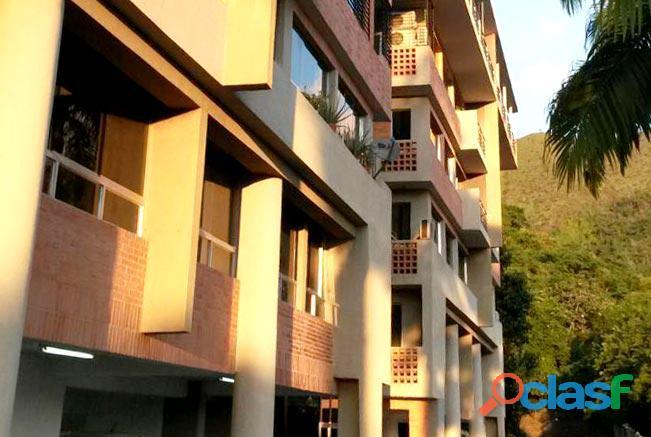 Yamily Ochoa Alquila Apartamento Amoblado Urb. Mañongo YAP1