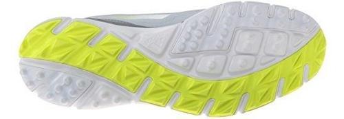 Adida Adizero Sport 2 Para Zapato Golf