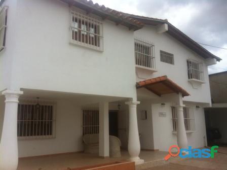 Casa en Santa fe SGC 009