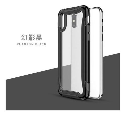 Forro iPhone 6 Y 6 + - iPhone 7 Y 7 Plus - iPhone 8 Y 8 Plus