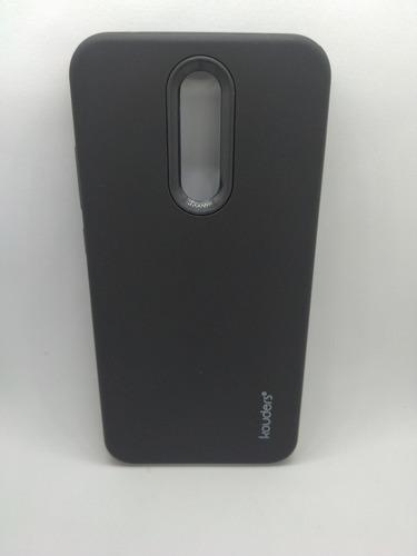 Forro Antigolpes Xiaomi Redmi 8 / 8a