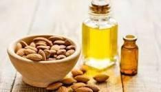 Aceite De Almendra, Aceite De Aguacate Para Uso Cosmético