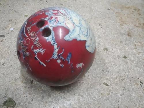 Bola De Bowling - Bola De Boliche